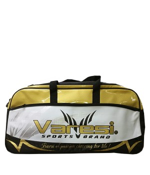 VARESI RACKET BAG RECTANGLE