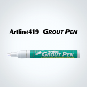 ARTLINE 419 GROUNT MARKER