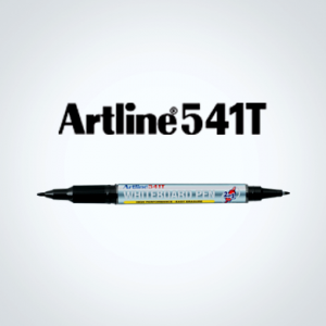 ARTLINE WHITEBOARD MARKER EK-541T