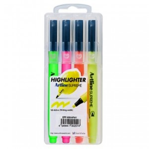 ARTLINE 600 SUPREME HLIGHTER-4PW1