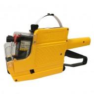 MOTEX MX-6600 PRICE LABELLER