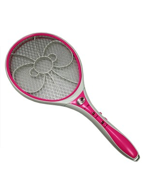 ELECTRONIC MOSQUITO SWATTER KM388