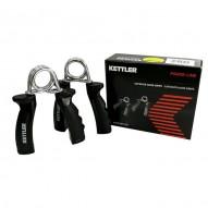 KETTLER 0812-000 HAND GRIP