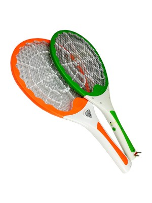 ELECTRONIC MOSQUITO SWATTER 255