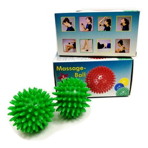 MASSAGE BALL [7CM] DL007