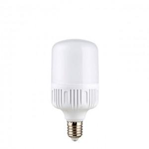 E27 5W LED BULB