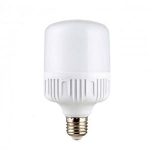 E27 15W LED BULB