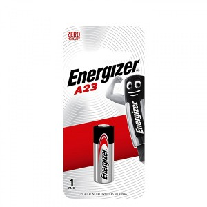ENERGIZER BATTERY A23 BP1