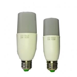 E27 LED BULB - STICK