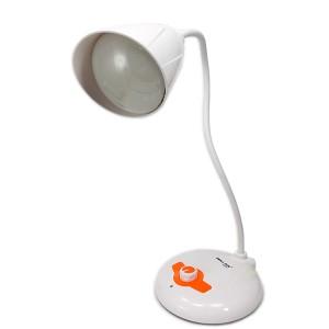 LED DESK LAMP 2 MODE