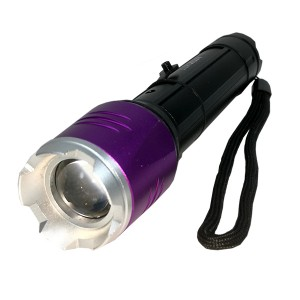 LED TORCH LIGHT HY-8088