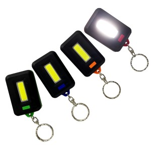 KEY CHAIN MINI LIGHT AAAx3