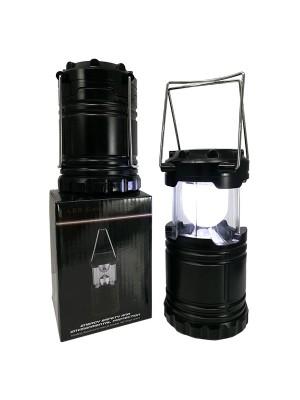 CAMPING LAMP COB1106