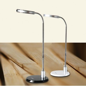 DELI 3674 LED TABLE LAMP