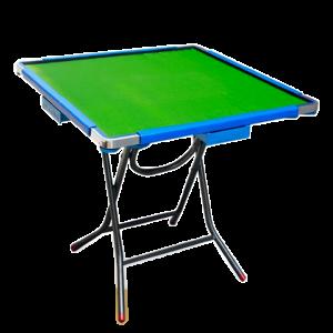TABLE MAHJONG