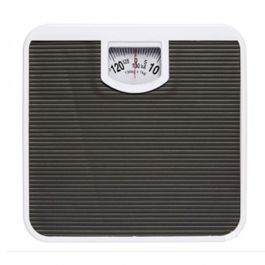 BATHROOM SCALE TYPE S