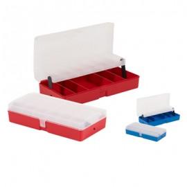FELTON NTC0884 MINI TOOL BOX