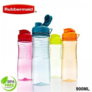 RUBBERMAID OS BOTTLE
