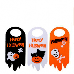 HALLOWEEN DOOR HANGING PENDANT