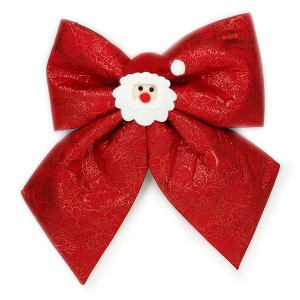 X'MAS BOW BIG