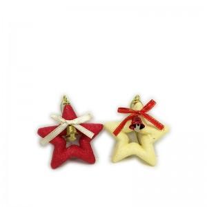 X'MAS STAR (4)