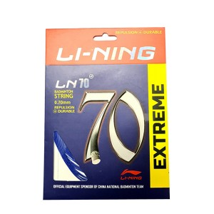 LINING LN70 EXTREME