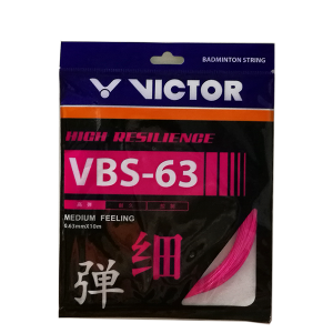 VICTOR VBS63 GUT (PK)