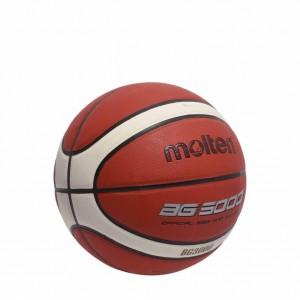 MOLTEN BG3000 BASKETBALL