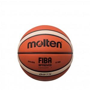 MOLTEN GG7X BASKET BALL