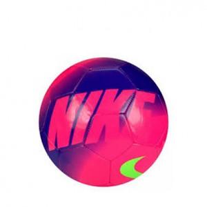 NIKE SC2205-551 FOOTBALL