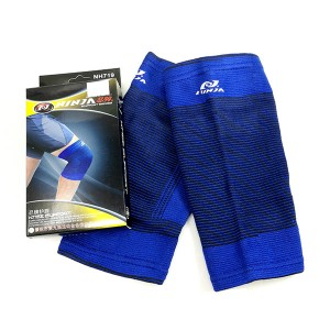 NINJA NH719 KNEE SUPPORT