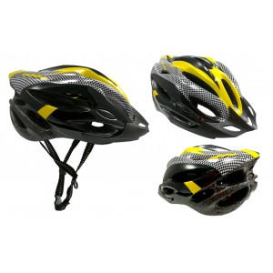 HELMET SPORT AIR