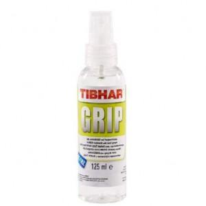TIBHAR RUBBER CLEANER GRIP