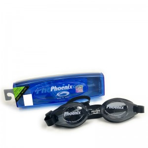 PHONEX 203 SWIM GOGGLES