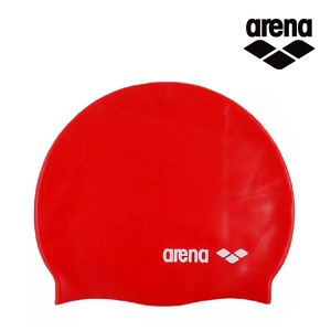 ARENA AXE-001 LATEX SWIM CAP