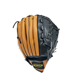 AERO SOFT BALL GLOVE SF-822L