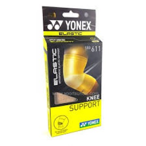 YONEX 611 KNEE SUPPORT