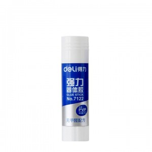 DELI 7122 GLUE STICK (21g)