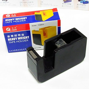 FQ8803 TAPE DISPENSER