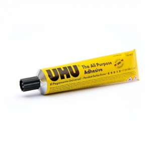 UHU NO.14 (125ML)
