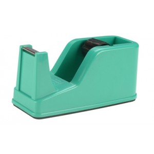 YOSOGO 801 TAPE DISPENSER
