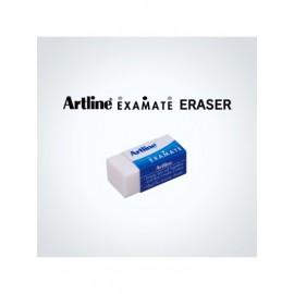 ARTLINE EER ERASER EER-8