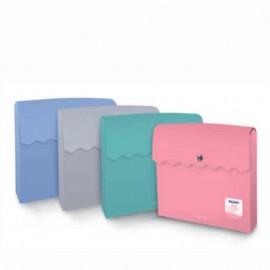 CM8446 A4 DOCUMENT CASE
