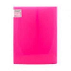 ESPP 140604 20P CLEAR BOOK