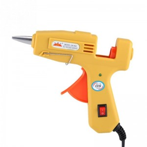 GLUE GUN 3K-602 20W (SMALL)