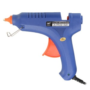 GLUE GUN HL-C 60W (BIG)