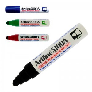 ARTLINE 5100A WHITEBOARD MARKER