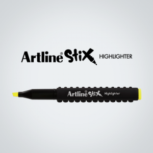 ARTLINE 600 STIX HIGHLIGHTER