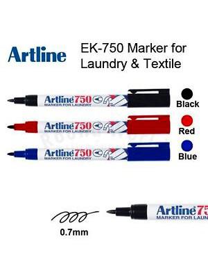 ARTLINE 750 MARKER