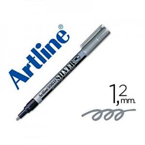ARTLINE 990 MARKER